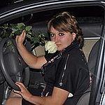 Маргарита (margarita1080) - Ярмарка Мастеров - ручная работа, handmade