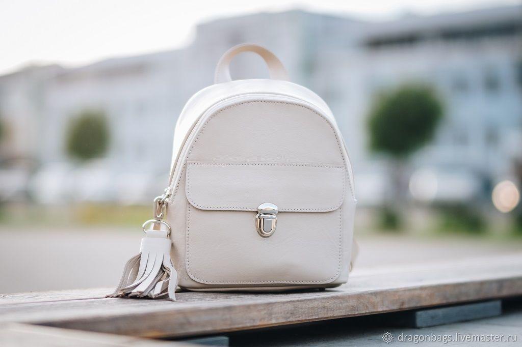 рюкзаки бежевый рюкзаки прочные бежевые женская сумка рюкзак из натуральной кожи женская сумка рюкзак из натуральной кожи женские рюкзаки сумки для города женские рюкзаки сумки из кожи для города
