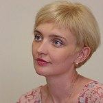 Татьяна Танина - Ярмарка Мастеров - ручная работа, handmade