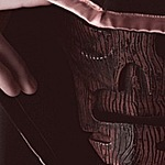 Руслан Асанов (RTwin) - Ярмарка Мастеров - ручная работа, handmade