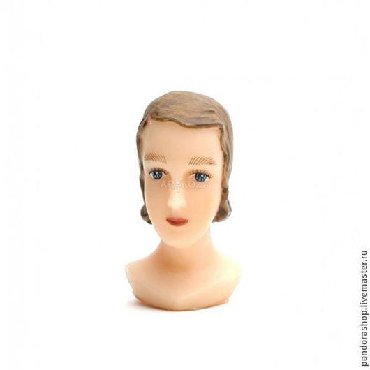 """Куклы и игрушки ручной работы. Ярмарка Мастеров - ручная работа. Купить Миниатюры Heidi Ott 1:12. """"Все для шитья и рукоделия"""" - 4.. Handmade."""