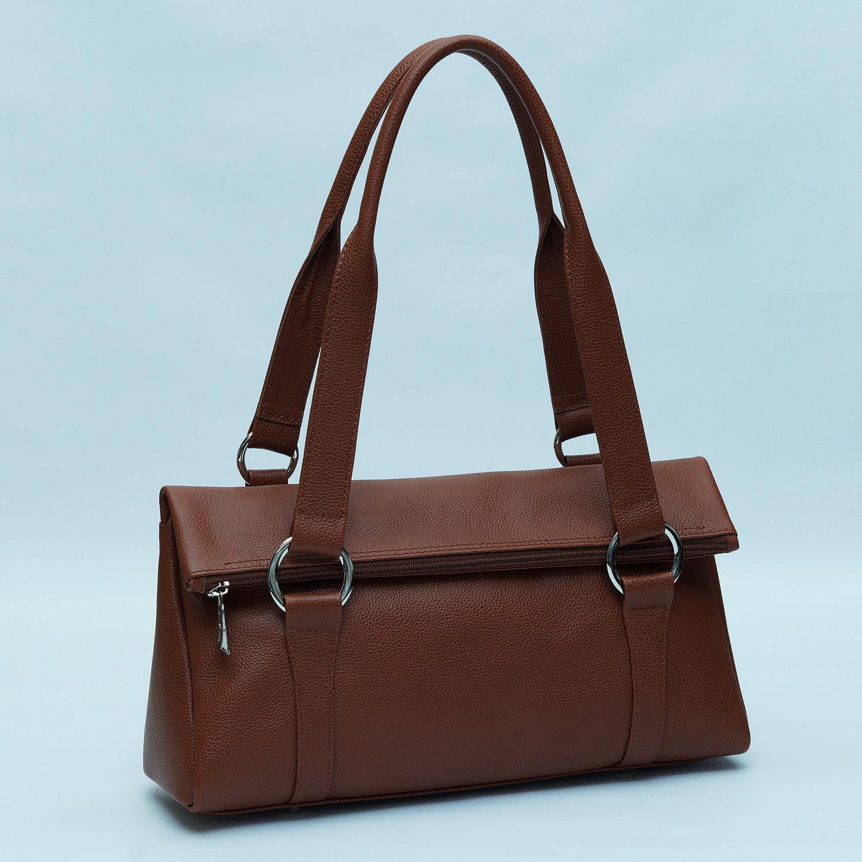 142a4a32b66f Женские сумки ручной работы. Ярмарка Мастеров - ручная работа. Купить  Кожаная сумка трансформер из ...