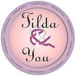 Tilda&You - Ярмарка Мастеров - ручная работа, handmade