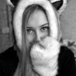Julia Oganezova - Ярмарка Мастеров - ручная работа, handmade