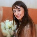 Nicole (Татьяна Калугина) - Ярмарка Мастеров - ручная работа, handmade