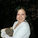 Елена (babyone) - Ярмарка Мастеров - ручная работа, handmade