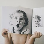 Oxana Kova (morephoto) - Ярмарка Мастеров - ручная работа, handmade