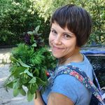 (Afitis) Ольга Долгополова - Ярмарка Мастеров - ручная работа, handmade