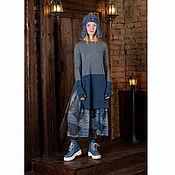 Одежда handmade. Livemaster - original item Dress VR-1645. Handmade.