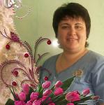 Танюшка (Uzva96) - Ярмарка Мастеров - ручная работа, handmade