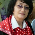 """ Мастерица Татьяница"" (Zlata75) - Ярмарка Мастеров - ручная работа, handmade"