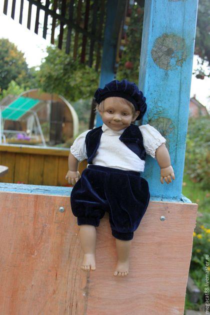 Коллекционные куклы ручной работы. Куклы для реставрации. Мental toys (семейный магазин). Ярмарка Мастеров. Фарфор