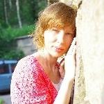 Алена Зиновьева - Ярмарка Мастеров - ручная работа, handmade