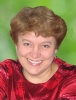 Муравская Ирина Ивановна (irinal) - Ярмарка Мастеров - ручная работа, handmade