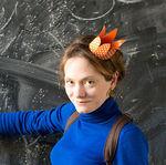 Светлана Бушуева (BuCha-mala) - Ярмарка Мастеров - ручная работа, handmade