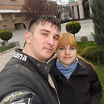 Андрей и Алёна - Ярмарка Мастеров - ручная работа, handmade