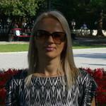 Еговцева Ольга (egovtseva) - Ярмарка Мастеров - ручная работа, handmade