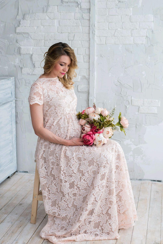 Lace dress, Dresses, Irkutsk,  Фото №1
