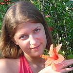 Красивые удовольствия (Наталия) - Ярмарка Мастеров - ручная работа, handmade