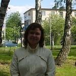Лариса Финашина - Ярмарка Мастеров - ручная работа, handmade