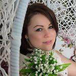 Юлия Скворцова (forchaild) - Ярмарка Мастеров - ручная работа, handmade