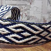 Русский стиль handmade. Livemaster - original item Dragons Velez. Handmade.