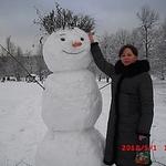 Татьяна (my-mylo) - Ярмарка Мастеров - ручная работа, handmade