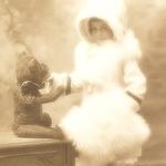 Nataliva (TeddyVa) - Ярмарка Мастеров - ручная работа, handmade