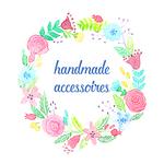 handmade accessoires - Ярмарка Мастеров - ручная работа, handmade