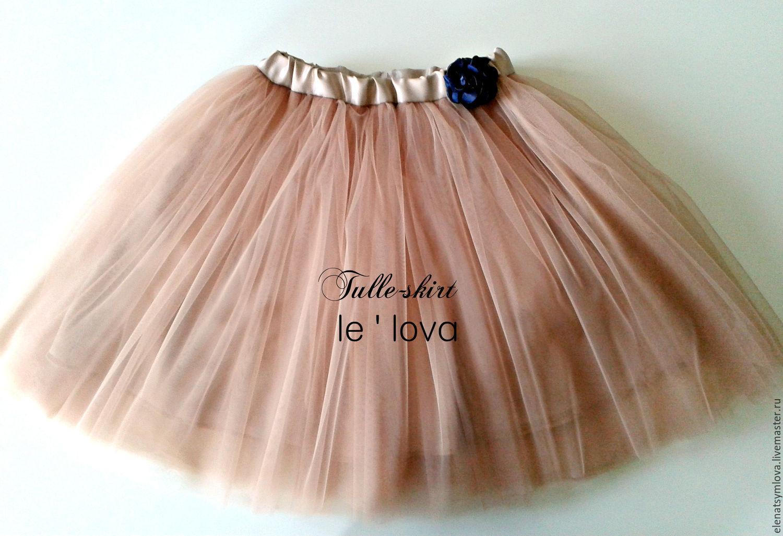 Картинки детская юбка