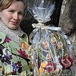 Елена Александрова (heartgoods) - Ярмарка Мастеров - ручная работа, handmade