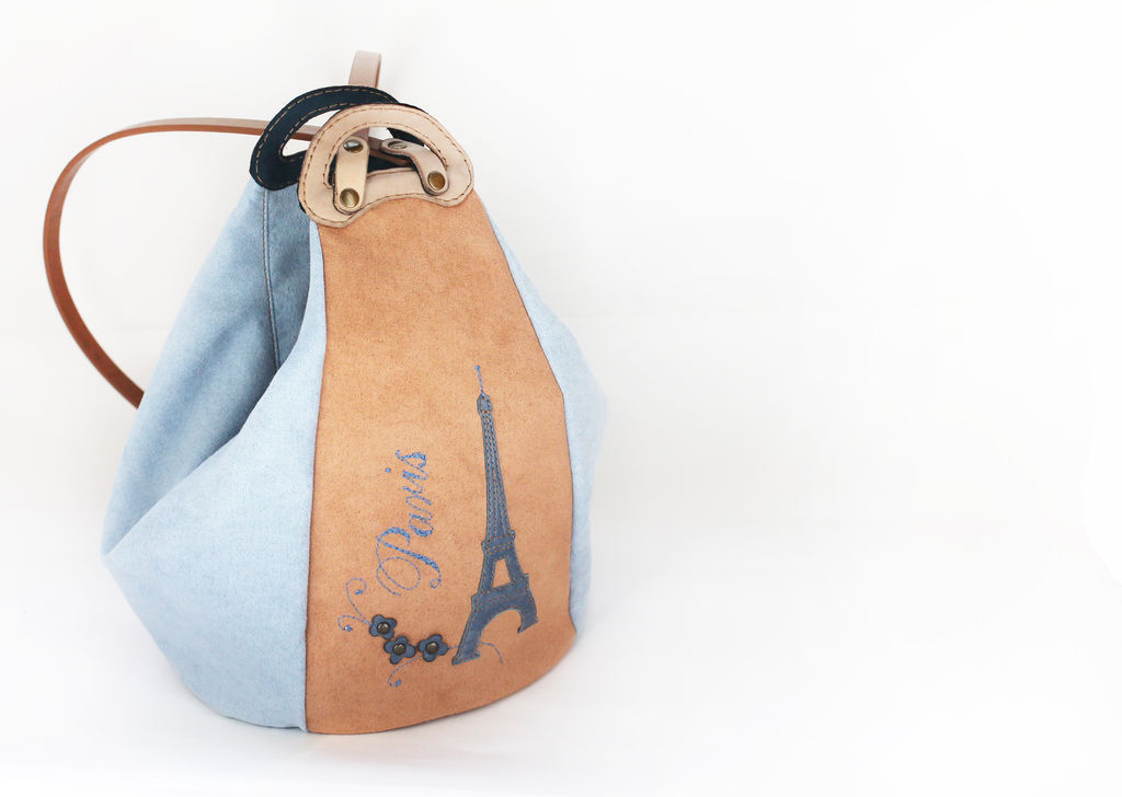 пет шоп канцтовары рюкзаки