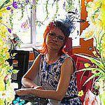 Наталья Билан (Natasha46) - Ярмарка Мастеров - ручная работа, handmade