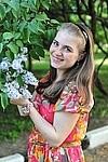 Авторские украшения-Вечная юность - Ярмарка Мастеров - ручная работа, handmade