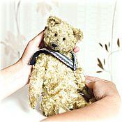 Куклы и игрушки ручной работы. Ярмарка Мастеров - ручная работа Gerard. Handmade.