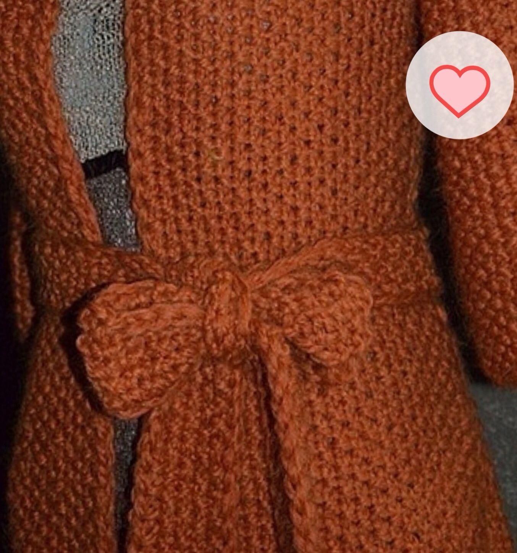 Outer Clothing handmade. Livemaster - handmade. Buy 'Breakfast at Tiffany' exclusive coat handmade.Handmade, wool coat