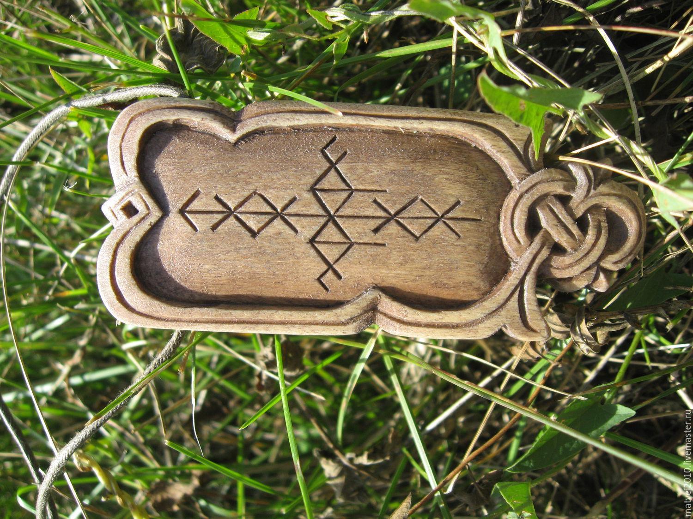 THE AMULET ON FINANCE, Amulet, Barnaul,  Фото №1