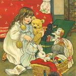 Музей любимой игрушки г. Коломна - Ярмарка Мастеров - ручная работа, handmade