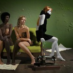 Венера Бугодярова - Ярмарка Мастеров - ручная работа, handmade