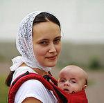 Юлия Гущина (Народные куклы) - Ярмарка Мастеров - ручная работа, handmade