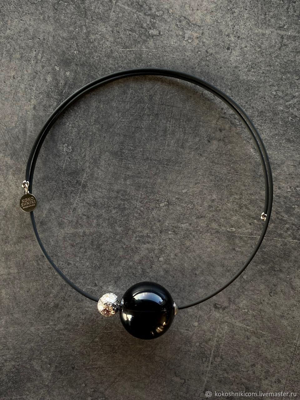 Chalker: Necklace choker, Chokers, Moscow,  Фото №1