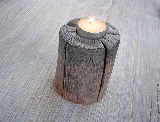 Подсвечник из дерева. подсвечник деревянный. Деревянный подсвечник. Необычный подсвечник. Маленький подсвечник. Подсвечники. Деревянный подсвечники.Круглый