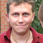 Максим (shvezov1980) - Ярмарка Мастеров - ручная работа, handmade