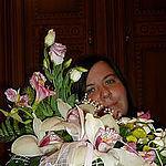 Галина (razvivashka07) - Ярмарка Мастеров - ручная работа, handmade