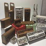 Твоя упаковка (ecopackrussia) - Ярмарка Мастеров - ручная работа, handmade