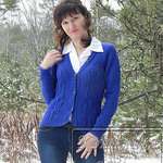 Юлия1008 - Ярмарка Мастеров - ручная работа, handmade