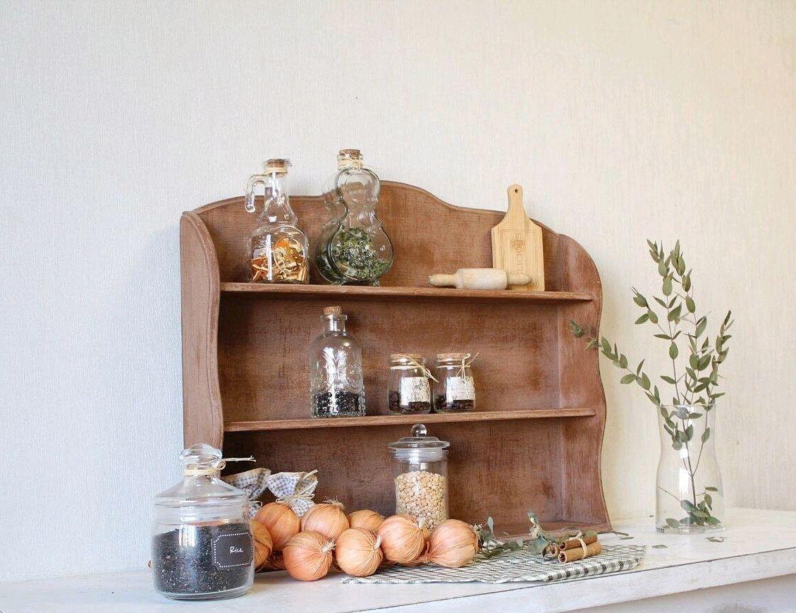 Shelf for spices Chocolate, Shelves, Barnaul,  Фото №1