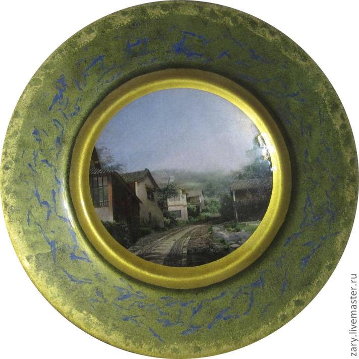 Картинка рубли в подарок 32