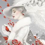 Нина Иваночко (040708) - Ярмарка Мастеров - ручная работа, handmade