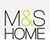 Marks@Spencer HOME WEAR - Ярмарка Мастеров - ручная работа, handmade